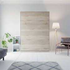 betten schlafzimmer büro smartbett standard 140x200 vertikal