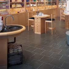 Rbc Tile And Stone Overland Park Ks by 22 Best American Olean Images On Pinterest Kitchen Tile