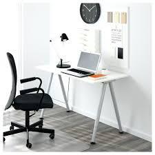 Ikea Malm Desk With Hutch by Desk 70 Trendy Ikea Desk White Micke Wondrous Ikea Desk White