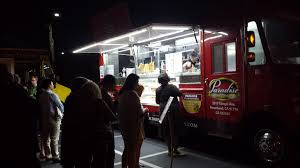 Art Night In Pasadena! 3.13.15! - Culture Honey The Teriyaki Truck Closed Food Trucks 592 S Fair Oaks Ave Pops Goes Music Pasadena Pops That Is Travels With Mai Epicurus 101 Brings The First Solarpowered To 2017 In Stock Photos Images Alamy 6 Of Best In La Keepin On Truckin Elaine South Farmers Market Celebrity Cruise With Jill Nueva Cantina St Petersburg 2018 Review Brigadeiro And Company Los Angeles Roaming Hunger Eventrockit Street Vendors 300 E Colorado Blvd Snoball Shack Home Facebook Peaches Snowballs 65 8 Reviews Shaved Ice Shop