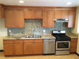 Hiring The Best For Your Kitchen Remodeling
