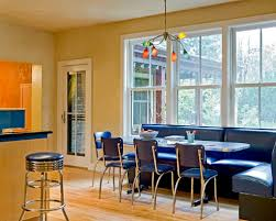 Kitchen Booth Seating Ideas by Kitchen Booth Seating Houzz