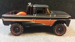 100 Hot Wheels Truck Cool Custom Wheels And Diecast Cars For Sale Dads Custom