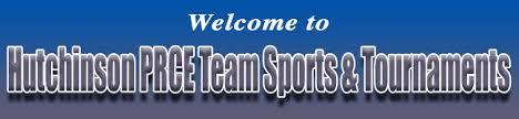 hutchinson prce team sports tournaments hutchinson mn