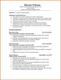 Bartender Skills Resume Roho 4Senses Co Inside - Wudui - Bartender ... 10 Skills Every Designer Needs On Their Resume Design Shack List And Abilities Put Examples For Strengths Good How To Write A Great The Complete Guide Genius 99 Key For Best Of All Types Jobs Skill Categories Writing Intpersonal Example Srhsraddme List Skills And Qualifications Tacusotechco Job Rumes Sample Popular Technical In Jwritingscom