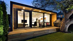 100 Prefab Container Houses HonoMobos Container Homes Can Be Shipped Anywhere In North America