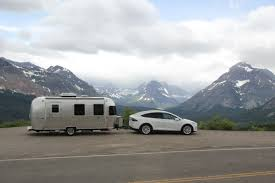Model X Is A Towing Machine : Teslamotors A Truck Towing Trailer Jeep Long Haul Youtube Live Really Cheap In A Pickup Truck Camper Financial Cris Rv Accsories Parts Swagman Bike Rack On 2 Extended Towing Bar With Tb Trailer Think You Need To Tow Fifthwheel Hemmings Daily Newbies Tt Wrangler Unlimited Smallest Timberline 2018 Forest River Rockwood Ultra Lite What Know Before You Tow Fifthwheel Autoguidecom News Peanut Nuthouse Industries 50 Tow Service Anywhere In Tampa Bay 8133456438 Within The 10 Are Best Tires For Ford F150 30foot The Adventures Of Airstream Mikie Toyota Fj Cruiser As