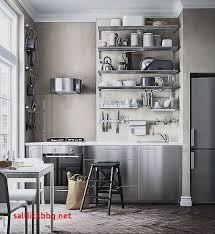 cuisine fonctionnelle aménagement conseils plans et amenagement de meuble de cuisine pour idees de deco de cuisine