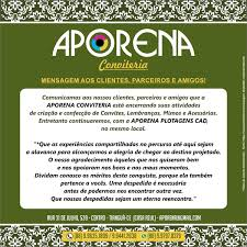 Aporena Aporena1 Twitter