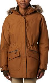 Columbia Women's Carson Pass IC 3-in-1 Jacket Latest Carsons Coupon Codes Offers October2019 Get 70 Off Pinned December 20th 50 Off 100 At Bon Ton Ikea Carson Ca Store Near Me Canada Goose Parka Mens Weekly Ad Michaels Ticketmaster Coupons Promo Oct 2019 Goodshop Sales Shopping News On Twitter Tissot Chronograph Automatic Watch Such A Deal Rachel The Green Revolutionary Ipdent And Partners First 5 La Parents Family Pizza Game Fun Center Chuck E Chees