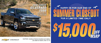 Weber Chevrolet Creve Coeur | Serving St. Charles & St. Louis ... Dallas New Used Toyota Tundra Lease Finance Rebates Incentives And Cars Trucks Suvs At American Chevrolet Rated 49 On Everest Lifted Cowboy Up 4western Star Promotions Midway Truck Center Kansas City Missouri 2019 Gmc 2500hd S The Best Car 2017 Chevy Month Discounts Tinney Automotive Greenville Mi Get Huge Savings At Fremont Buick Gmc This January Ram For Sale In Hanna Ab Chrysler Colonial South Is A North Dartmouth Dealer Allnew Ram 1500 Canada Dodge 2016 Find