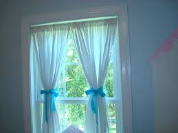 Curtains For Girls Room by Curtains For Girls Bedroom Finished Curtains For Living Room For