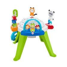 Fisher-Price 3-in-1 Spin & Sort Activity Center | Babies R Us Canada Kraft Spin Fix Baby Car Seat 036 Kg Les Petits Affordable Fniture Midrange Stores That Wont Break The Bank Joie Mimzy 360 Highchair Spin 3in1 Algateckidscom Ncord Wander With Sleeper 20 Pokoj Dziecy Concord Highchair Honey Beige Amazoncouk High Chair Chocolate Brown Sp0966 Car Seats 1536 Tables Poliform Concorde Cover For High Chair Ikea Ice Cream Fundas Bcn Spin Powder Buy At Kidsroom Living In Carlton Nottinghamshire Gumtree Proform 400 Spx Bike Nebraska Fniture Mart