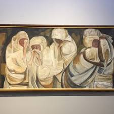 Diego Rivera Rockefeller Center Mural Controversy by Museo Mural Diego Rivera 38 Photos U0026 12 Reviews Museums Col