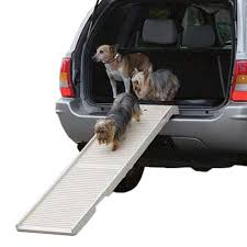 PetSTEP Folding Dog Ramp | Discount Ramps Amazoncom Pet Gear Travel Lite Bifold Full Ramp For Cats And Extrawide Folding Dog Ramps Discount Lucky 6 Telescoping The Best Steps And For Big Dogs Mybrownnewfiescom Stairs 116389 Foldable Car Truck Suv Writers Fun On The Gosolvit Side Door Tectake Large Big Dogs 165 X 43 Cm 80kg Mer Enn 25 Bra Ideer Om Ramp Truck P Pinterest Building Animal Transport Solution With 2018 Complete List Of 38 With Comparison