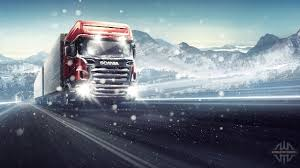 49+ Euro Truck Simulator 2 Wallpapers Classic Truck Wallpaper Collection 71 33 Truck Wallpapers Top Ranked Pcrq44 Hqfx Download Freightliner Classic Xl Wallpaper For Desktop Mobile 3d Hd And Abstract Mobile And Free Trucks Backgrounds To Volvo 1080p Ojz Cars Pinterest Trucks Semi Pixelstalknet Daf Ford Elegant Chevy Silverado Lifted Background Image 16x1200 Id311833 Chevrolet Avalanche Suv Car Id 5931