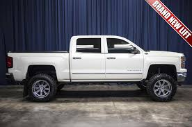 Chevy Silverado Build Thread 1989 Silverado 2017 Chevy Silverado LTZ ... Gmpelvan Gallery Pics Of Leveling Kits With Stock Wheels 2014 2018 Chevy Need Wiring Diagram 1994 Park Avenue Ultra Fuel Pump Relay Gm Forum Project Blue Gmt400 The Ultimate 8898 Gm Truck 1977 Vacuum Ac Lines Page 2 Square Pstriping And New Mudflaps Club Dash Mounted Aftermarket Gauges Body 1973 1987 Static Obs Thread8898 4 Gmc 209 Rim Fits Trucks Gmc Sierra Style Satin Black 20 Wheel 5668 Lifted 7 Complete 7387 Diagrams