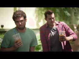 Watch How Stupid These Men Become After Drinking Cumberland Farms Iced Coffee