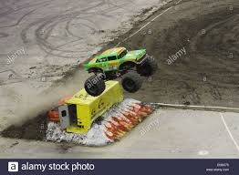 Monster Truck Crash Stock Photos & Monster Truck Crash Stock Images ... Videos Of Monster Trucks Crashing Best Image Truck Kusaboshicom Judge Says Fine Not Enough Sends Driver In Fatal Crash To Jail Crash Kids Stunt Video Kyiv Ukraine September 29 2013 Show Giant Cars Monstersuv Jam World Finals 17 Wiki Fandom Powered Malicious Tour Coming Terrace This Summer Show Clip 41694712 Compilation From 2017 Nrg Houston Famous Grave Digger Crashes After Failed Backflip Of Accidents Crashes Jumps Backflips Jumps Accident