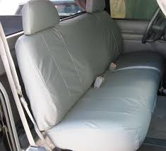 Modern Neoprene Seat Covers Full Set Up To Off Discount Seat Covers ...