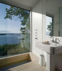 100 Michael P Johnson Clearhouse By Stuart Arr Design 21