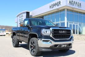 North Bay - New GMC Sierra 1500 Vehicles For Sale Gmc Sierra All Terrain Hd Concept Future Concepts Truck Trend 2015 3500hd New Car Test Drive Vehicles For Sale Or Lease New 2500hd At Ross Downing In Hammond And Gonzales 2010 1500 Price Trims Options Specs Photos Reviews 2018 Indepth Model Review Driver Lifted Cversion Trucks 4x4 Dave Arbogast 2019 Denali Sale Holland Mi Elhart Lynchburg Va Gmcs Quiet Success Backstops Fastevolving Gm Wsj 2016 Chevrolet Colorado Diesel First