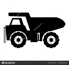 Truck Icon White Background — Stock Vector © Marcotrapani #180764310 Hand Truck Icon Icons Creative Market Car Pickup Van Computer Food Png Download 1600 Filetruck Font Awomesvg Wikimedia Commons Taxi Cab Isolated Vector Illustration White Background Passenger Web Line Truck With A Gift Delivery Royaltyfree Stock Semi Icon Free Png And Vector Flat Design Art More Images Of Concrete Mixer Flat Style Royalty Free By Canva Toyota Fj44 Fourdoor For Sale Only 157000 Trend News Icona Gratuito E Vettoriale