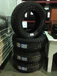 SET OF 4 MULTIRAC MUL TERRAIN A/T TRUCK TIRES 35 X 12.50 R20LT M+S 35 Inch Tires On Stock 20 Wheelslift Kit Quired Or Is Level Kit Eco Vs 50 With 3335 Wlift Ford F150 Forum 2015 F150 Platinum Black Leveling Truck Rims Will Fit Ram Rebel Southpointe Custom Trucks2016 Tundra Platinum Lifted And 2017 Nissan Titan Pro4x 6 Rc Lift Toyo My 8in In By 12 Wheels Led Cversion 22 Inch Rims With Tires Tire Rim Ideas 2012 Chevy 1500 6inch 3 Body 35tires 2 Leveling Rear Block Silverado W35 Before After Yelp