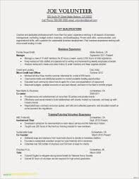 Warehouse Supervisor Sample Resume Inspirational Warehouse Resume ... Warehouse Skills To Put On A Resume Template This Is How Worker The Invoice And Form Stirring Machinist Samples Manual Machine Example Profile Examples Unique Image 8 Japanese 15 Clean Sf U15 Entry Level Federal Government Pdf New By Real People Associate Sample Associate Job Description Velvet Jobs Design Titles Word Free