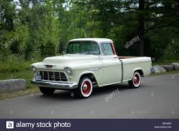 1955 Chevrolet Cameo Pickup Truck Stock Photo: 20937350 - Alamy 1957 Chevrolet Cameo Carrier 3124 Halfton Pickup Chevrolet Cameo Streetside Classics The Nations Trusted 1955 Pickup Truck Stock Photo 20937775 Alamy Rare And Original Carrier Pickup Sells For 1400 At Lambrecht Che 1956 3100 Volo Auto Museum 12 Ton Chevy Cameo Gmc Trucks Antique Automobile Club Of Sale 2013036 Hemmings Motor News On The Road Classic Rollections 1958 Start Run External Youtube Chevy Forgotten Truckin Magazine