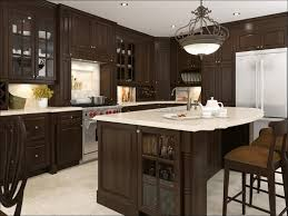 White Cabinets Dark Grey Countertops by Kitchen Kitchen Wall Color Ideas Kitchen Designs With White