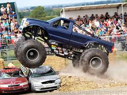 Monster Trucks Miami : Active Coupons