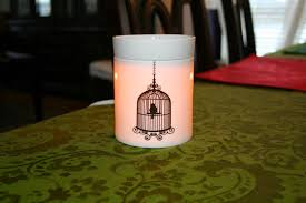Pumpkin Scentsy Warmer 2013 by Mama On The Bright Side Of Twins Scentsy Review
