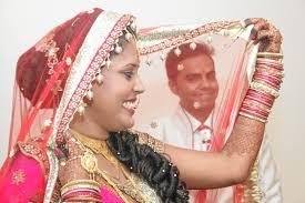 99 Studio Ravi Photo Wedding Photographer In Mumbai