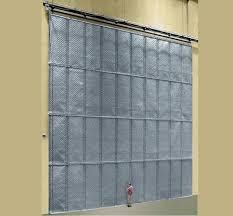 Sound Dampening Curtains Toronto by Remarkable Sound Reducing Curtains U2013 Burbankinnandsuites Com