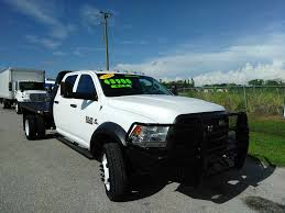 DODGE FLATBED TRUCK FOR SALE   #1300 Related Image Flatbed Truck Pinterest Vehicle And Cars Flatbed Crane China Manufacturer Food Suppliers Truck For Sale Suppliers Flatbed Trucks For Sale In Ga Chevrolet 3500hd Duramax 212 Equipment 2017 Ford F450 Super Duty Crew Cab 11 Gooseneck 32 1992 Freightliner Fld 120 Beeman Sales Iveco Fiat 650 Trucks For Sale Drop Side Used 2011 Intertional 4300 Truck New Trucks 2006 Ford F350 Az 2305 1950 Coe Kustoms By Kent