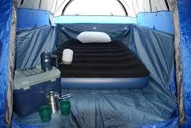 Amazoncom Truck Bed Air Mattress - Oukas.info Airbedz Toyota Tundra 072017 Pro3 Original Truck Bed Air Mattress Couple Laying On Air Mattress In Truck Bed Stock Photo Offset Rightline Gear 110m60 Arrelas Easy To Use Install Speedsmart Car Review Wonderful Courtney Home Design Cleansing Zoiibuy Suv Portable For Outdoor Ppi 303 665 Mid Style Full Size 56ft To 8ft 6 Ft 8 With Dc Roadworthy Wanders Platform