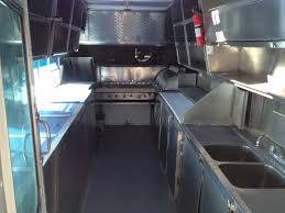 100 Renting A Food Truck 22ft Route Layout The Group