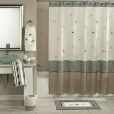 Kohls Bathroom Rug Sets by Home Classics Shalimar Dragonfly Bath Rug