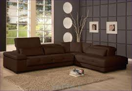 furniture fabulous black sofa slipcover lounge suite covers