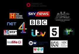 TV Logos MacPM