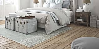 guru look romantik schlafzimmer teppich teppich guru