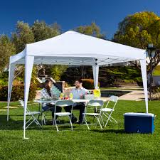 Best Choice Products 10x10ft Outdoor Portable Adjustable Instant Pop Up  Gazebo Canopy Tent W/ Carrying Bag White The 5 Best Beach Chairs With Canopies In 2019 Byways Folding Camping Travel Leisure Club Chair 8 Of Web Bungee Chair Choose Color Heavy Duty Zero Gravity Lounge Square Frame Wcanopyholder Impact Canopy Standard Directors Set 2 Alinum 35 Inch Black 11 For Festivals 2018 Updated Heavycom X10 Gigatent Ergonomic Portable Footrest Blue Plastic Heavy Duty Folding Pnic Garden Camping Bbq Banquet Boat