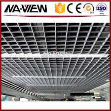 Cheap Ceiling Tiles 24x24 by Fireproof Ceiling Tiles Fireproof Ceiling Tiles Suppliers And