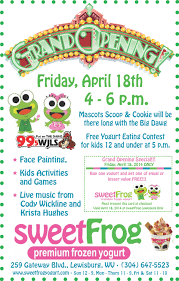 Frog Publications Coupon Code : Directv Coupons For Movies Bullhide Belt Coupons Deals Direct Heaters Equine Couture Joy Saddle Pad Smart Scrubs Promo Code Best Coupons Western Schools Transfer Window Deals 2018 Up To 85 Off Gucci Verified Couponslivesunday Horse Equine Traformations Coupon Advertising Ideas Horseloverz Com Free Shipping August Shrockworks Discount March 2019 Apple Calendar Back In The Saddle Coupon Bob Evans Military Most Updated Lovesaccom Coupon Code 10 15 Horseloverz Competitors Revenue And Employees Owler