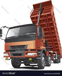 100 Large Dump Trucks Dumper In Action