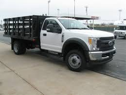 Used 4X4 Trucks For Sale | New Car Release And Reviews 6 Top Cars In Class With High Resale Value Bankratecom Used Trucks For Sale Texas New Car Release Date Of Natural Gas Weaker Used 8 Prices Ahead Fleet Owner Ibb Truck Nada Guide Book Nadabookinfocom Part 3 139 Best Schneider For Images On Pinterest Mack Norms 2019 20 Va Old Chevy 1920 Ga Buy Nada Official Southwestern Edition 062014