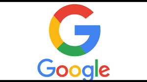 How To Make A Google Logo In Coral Draw X6 Easy Rh Youtube Com Logos Step By Cool