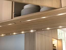 awesome led kitchen cabinet lighting coolest interior design