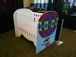 24 best Cute Cribs images on Pinterest